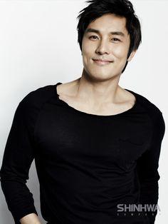 Shinhwa running man dongwan dating