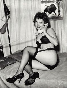 Barbara Devine