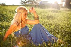 First outdoor model photo shoot this year by Bogdan Suditu, via 500px