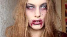 teske de schepper halloween - YouTube