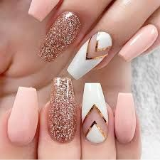 Crafts Women Fashion Nail Art