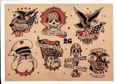 VK is the largest European social network with more than 100 million active users. Flash Art Tattoos, Sailor Jerry Flash, Vintage Sailor, Vintage Flash, Tattoo Sketches, Tattoo Drawings, Tattoo Art, Tatuagem Old Scholl, Sailor Jerry Tattoos