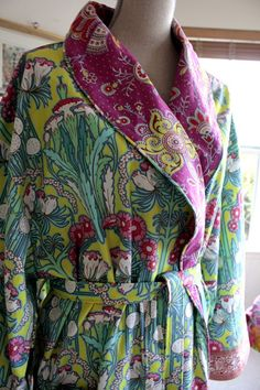 ortupes robes for women - Yahoo Image Search Results