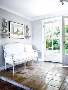 INSPIRACIÓN FRANCESA / FRENCH INSPIRATION | desde my ventana | blog de decoración |                                                                                                                                                      Más