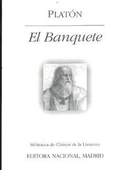 http://img1.mlstatic.com/el-banquete-platon-madrid_MLA-O-105017700_3865.jpg