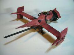 Swordfish II- Cowboy Beebop_04.jpg