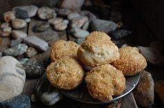 Daring bakers challenge August 2013 part 2: Chai (dátá) masala cookies | Ze zahrady do kuchyně