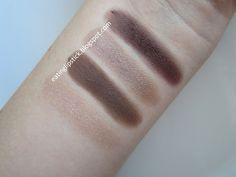 Expert Wear Eyeshadow Duo Dusk by Maybelline #5