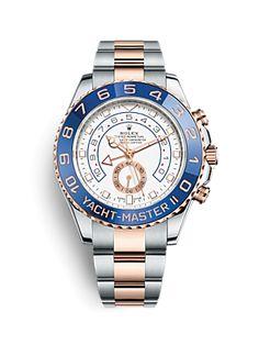 Orologio Rolex Cosmograph Daytona in Acciaio Oystersteel - Fancy Watches, Luxury Watches, Cool Watches, Rolex Watches, Watches For Men, Omega Seamaster Quartz, Omega Seamaster Automatic, Seamaster Aqua Terra, Rolex Submariner