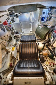M1A2 SEP - Rocketumblr