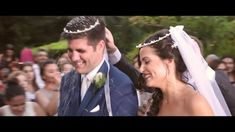 V & M WEDDING IN  CRETE - SITIA