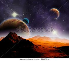 stock-photo-abstract-background-of-deep-space-in-the-far-future-travel-new-technologies-and-resources-91110614.jpg (450×402)
