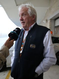 Formula 1 drivers may have commented in recent weeks about their desire to be consulted more on future rules, but their degree of influence is already far greater than many are aware of. Rest In Peace, Platinum Blonde, Formula 1, Silver, Money