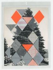 """Andrew Zarou, """"sibelius tree"""""""