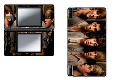 One Direction para Nintendo DS