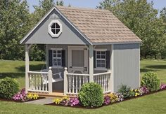 Childrens Playhouse Plans 300685712625281022 - Source by alexitacortez Outside Playhouse, Girls Playhouse, Childrens Playhouse, Backyard Playhouse, Build A Playhouse, Wooden Playhouse, Playhouse Ideas, Outdoor Playhouses, Playhouse Interior