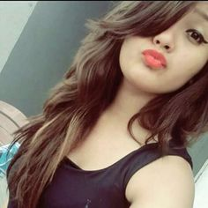 ❤Easha khanam❤ Girls Dp Stylish, Stylish Girl Images, Cute Girls, Cute Girl Face, Cute Girl Photo, Cool Girl, Beautiful Girl Indian, Beautiful Girl Image, Girl Photos