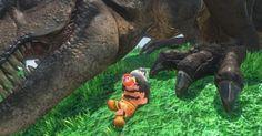 Super Mario Odyssey fue el juego más vendido durante octubre en Estados Unidos - LEVELUP