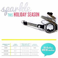 Be a hostess and win free bling!!! Contact me today!  http://asowden.origamiowl.com/default.aspx