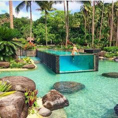 Who Else Wants To Join @riches In Fiji? @loving  @misscindrich Follow @loving @loving by riches