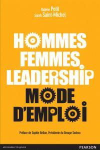 Dans cet ouvrage nourri de recherche scientifique et illustré de nombreux cas et de témoignages, les auteures questionnent la mode du leadership féminin et déconstruisent les idées reçues tout en offrant un véritable mode d'emploi. COTE : 164.69 PET