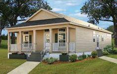 Bald Eagle Barns of Cabot - Cabot, AR - Barn Cabin | home ...