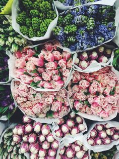 For the weekend, flowers is fave. New York Chelsea Flower Market Chelsea Flower Market, Fresh Flowers, Beautiful Flowers, New York Flower, A New York Minute, Bouquet, New Market, New York Travel, Flower Power