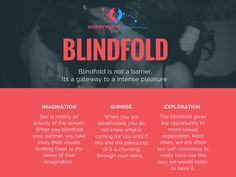 Use Blindfold to Increases Sexual Fun - Honeymoongini Honeymoon Outfits, Vendor Events, Wedding Vendors, Relationship Advice, Compliments, Facts, Activities, Fun, Women