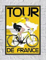 Sport di Blog (powered by Sporthink): Il de profundis del ciclismo è vicino?
