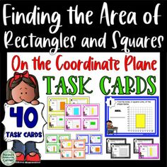 School Resources, Learning Resources, Teacher Resources, Teaching Ideas, Mathematics Games, Shapes Worksheets, Math School, Card Party, Math Strategies