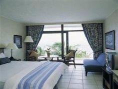 Holiday Resort, Holiday Accommodation, Sands, Globe, Hotels, Home Decor, Speech Balloon, Decoration Home, Room Decor