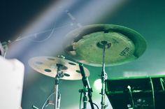 26 aprile 2016 - Verdena al Bloom di Mezzago. Endkadenz Tour, foto di Chiara Arrigoni. Luca Ferrari, Alberto Ferrari, Roberta Sammarelli... #verdena #endkadenz #bloom #rock #music #livemusic