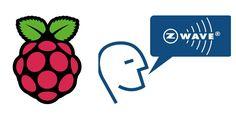 Guide complet pour créer son propre serveur domotique avec un Raspberry Pi et le module Razberry