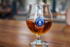 Craft Breweries Poised to Absolutely Blow up in 2016
