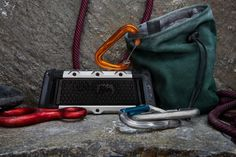 20 Best Portable Bluetooth Speakers