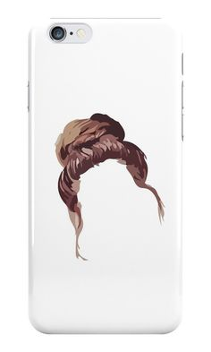 Our Zoe's Hair Phone Case is available online now for just £5.99.    Fan of British YouTuber Zoe? You'll love her hair on our Zoe's Hair phone case.    Material: Plastic, Production Method: Printed, Authenticity: Unofficial, Weight: 28g, Thickness: 12mm, Colour Sides: White, Compatible With: iPhone 4/4s | iPhone 5/5s/SE | iPhone 5c | iPhone 6/6s | iPhone 7 | iPod 4th/5th Generation | Galaxy S4 | Galaxy S5 | Galaxy S6 | Galaxy S6 Edge | Galaxy S7 | Galaxy S7 Edge | Galaxy S8 | Galaxy S8…