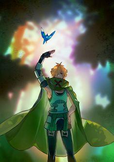 Robin Hood Fate All Anime, Me Me Me Anime, Anime Art, Otaku, Romance, Fate Zero, Type Moon, Fantasy, Fate Stay Night