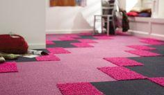 https://i.pinimg.com/236x/0f/1d/e5/0f1de59df3005219fa76e234e8ad98a9--carpet-tiles-wees.jpg