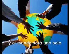 http://www.123contactform.com/form-1672104/Formulario-De-Contacto-Franquicias-Amarillas-Internet