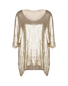 591a69a3a58 Gold Hawk Women Blouse on YOOX. The best online selection of Blouses Gold  Hawk.