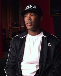 24 Spin-off Casts Straight Outta Compton Star Corey Hawkins in Lead Role - Corey Hawkins has landed the lead in the new Fox spin-off Legacy. Corey Hawkins, Straight Outta Compton, Aaron Taylor Johnson, John Boyega, Perfect Movie, Colton Haynes, Lead Role, New Fox, Hollywood Hills