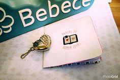 Conheça a nova promoção da Bebecê:  http://lucimarestreladamanha.blogspot.com.br/2014/06/bebece-dia-dos-namorados.html