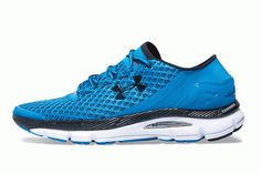 Under Armour Speedform Gemini Under Armour Speedform Gemini, Dance Fitness Classes, Runners World, Spring Shoes, Sports Equipment, Running Shoes, Shoes Sneakers, Workout, Collection