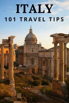 Travel infographic Italy travel tips everything you need to know for your Italy vacation from culture and etiquette to money matters tipping and more. Must read before your Italy trip via Cinque Terre, Italy Vacation, Italy Trip, Rome Italy, Sorrento Italy, Capri Italy, Naples Italy, Sicily Italy, Vacation Travel