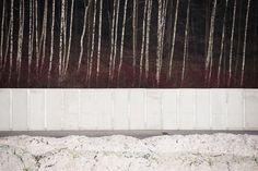 White. by Jacek Smoter on 500px