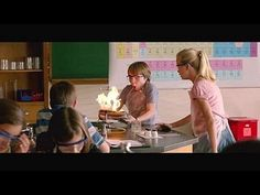 Alexander and the Terrible, Horrible, No Good, Very Bad Day: Hurricane by the Vamps --  -- http://www.movieweb.com/movie/alexander-and-the-terrible-horrible-no-good-very-bad-day/hurricane-by-the-vamps
