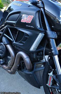 #Ducati #Diavel Ducati Diavel, Motorcycle, Vehicles, Motorcycles, Car, Motorbikes, Choppers, Vehicle, Tools