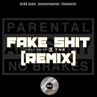 Hey Guys, the wonderful ▶️ 'Fake Shit (Remix) Ft. by singer available on SoundCloud Hard Rock Music, Remix Music, Rap, Chill, Parenting, Singer, Guys, Movie Posters, Hard Rock