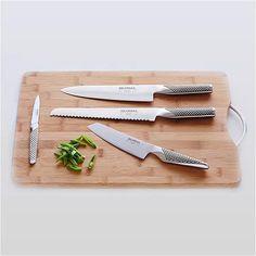 global Bamboo Cutting Board, Mood, Kitchen, Wood, Cooking, Kitchens, Cuisine, Cucina
