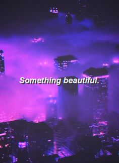 7 Reasons To Clean Up Relationships Dark Purple Aesthetic, Violet Aesthetic, Lavender Aesthetic, Rainbow Aesthetic, Aesthetic Colors, Aesthetic Collage, Aesthetic Pictures, Purple Wall Art, Purple Walls